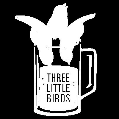 ThreeLittle-Birds-LOGO_w.png